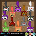 Halloween_cats--tll_small