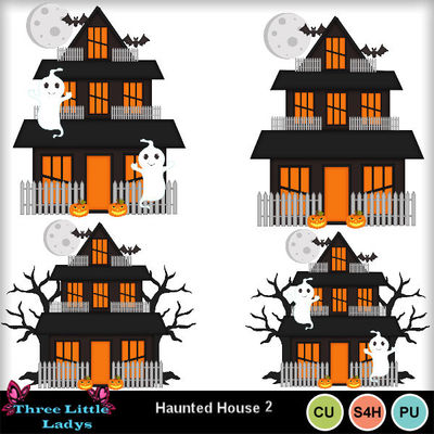 Haunted_house--tll--2