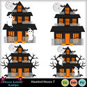 Haunted_house--tll--2_small