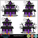 Haunted_house--tll--3_small