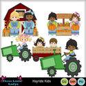 Hay_ride_kids--tll_small