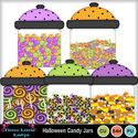 Halloween_candy_jars--tll_small
