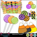 Halloween_candies---tll_small