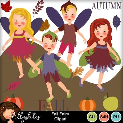 Fall_fairy_1