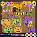 Halloween_candies_2--tll_small
