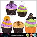 Halloween_cupcakes--tll--3_small