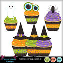 Halloween_cupcakes--tll--4_small
