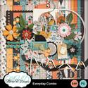 Everyday-01_small