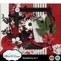 Symphony-no1-01_small