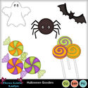 Halloween_goodies--tll_small