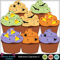 Halloween_cupcakes--tll--2_small