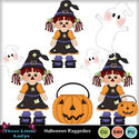 Halloween_raggedies---tll_small