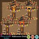 Halloween_owls--tll_small