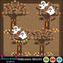 Halloween_ghosts--tll_small