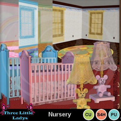Baby_nursery_mega_kit--tll