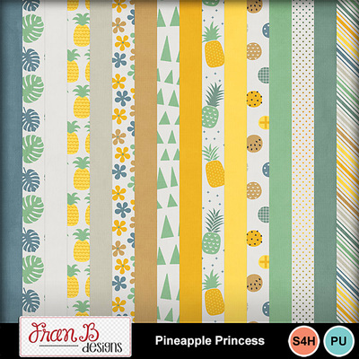 Pineappleprincess3