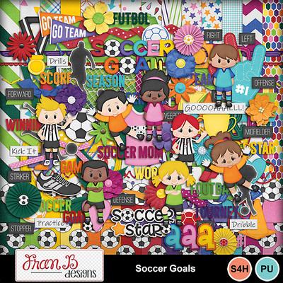 Soccergoals1