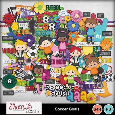 Soccergoals2