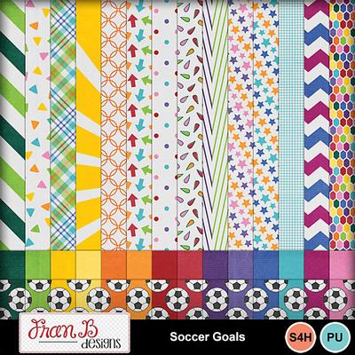 Soccergoals3