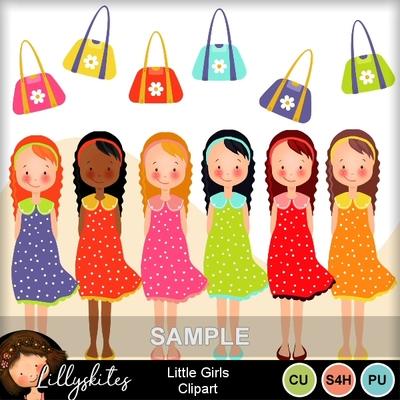Little_girls_2