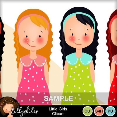 Little_girls_3