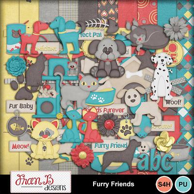 Furryfriends1