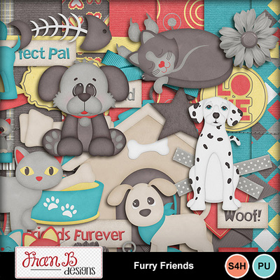Furryfriends4