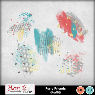 Furryfriendsgraffiti1