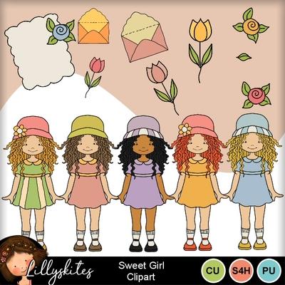 Sweet_girl_clipart_1