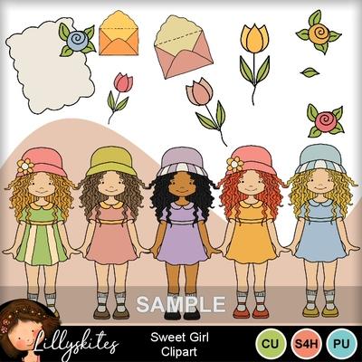Sweet_girl_clipart_2