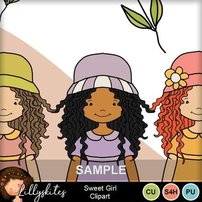 Sweet_girl_clipart_3