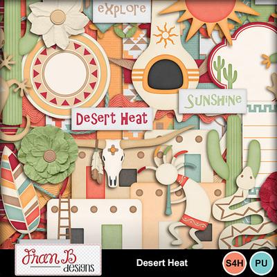 Desertheat5
