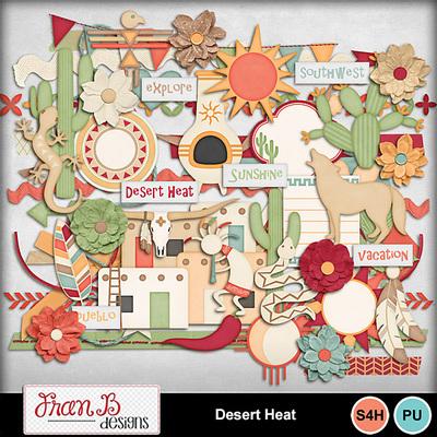 Desertheat2