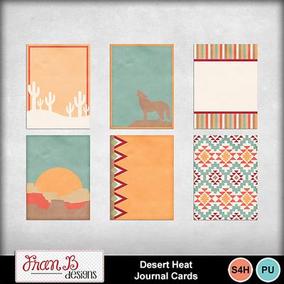 Desertheatcards1