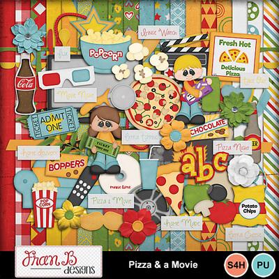 Pizzamovie1
