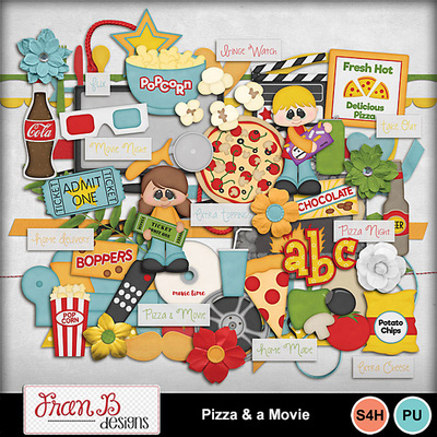 Pizzamovie2