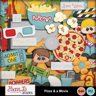 Pizzamovie4