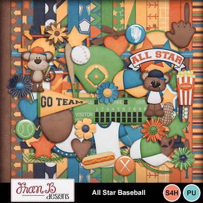 Allstarbaseball1