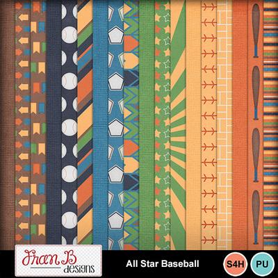 Allstarbaseball3