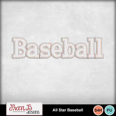 Allstarbaseball4