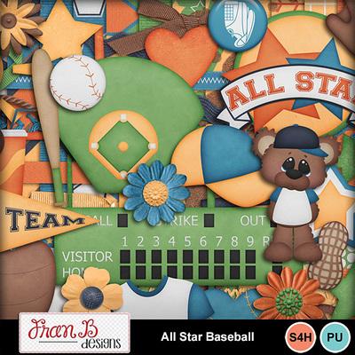 Allstarbaseball5