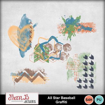 Allstarbaseballgraffiti1