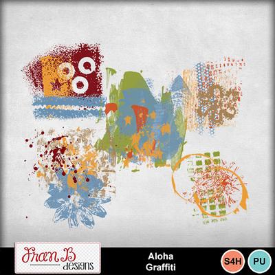 Alohagraffiti1