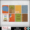 Alohajournalcards1_small