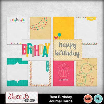 Bestbirthdayjournalcards1