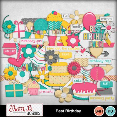 Bestbirthday2