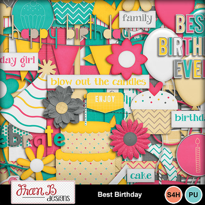 Bestbirthday5