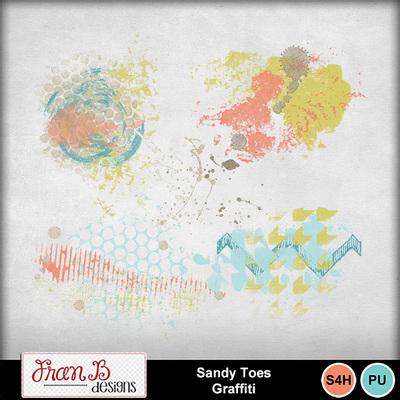 Sandytoesgraffiti1