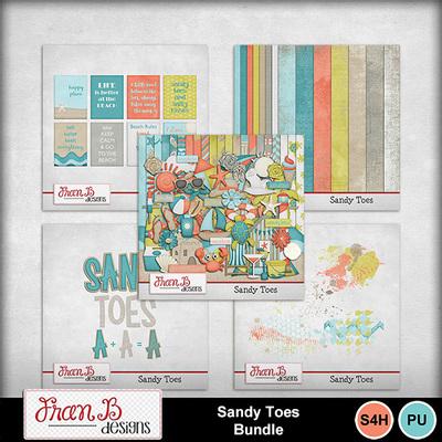 Sandytoesbundle1