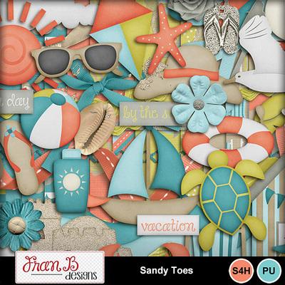 Sandytoes5